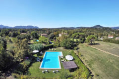 villa toscana pool meernahe (29)