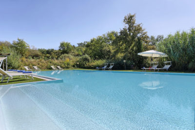 villa toscana pool meernahe (3)