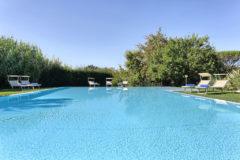villa toscana pool meernahe (30)