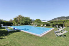 villa toscana pool meernahe (31)