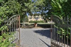 villa toscana pool meernahe (32)