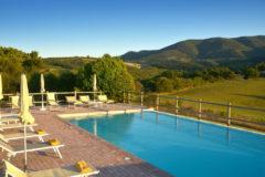 villa toscana pool meernahe (36)
