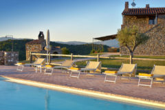 villa toscana pool meernahe (38)