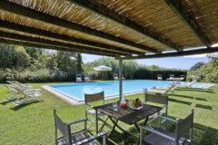 villa toscana pool meernahe (4)