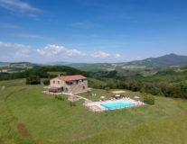 villa toscana pool meernahe (5)