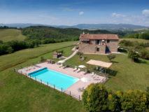 villa toscana pool meernahe (6)