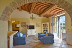 villa toscana pool meernahe (64)