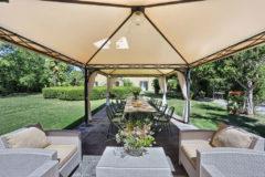 villa toscana pool meernahe (7)