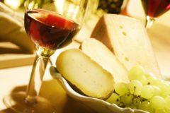 Trueffelreise Toskana | Trueffel Gourmetreise Toscana