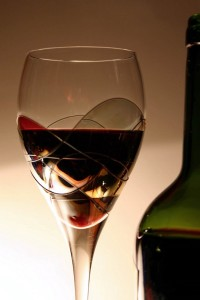 Weintour Toskana | Weinprobe Brunello
